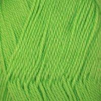 King Cole Baby Comfort DK Knitting Wool / Yarn 100g - 770 CITRUS